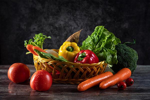 寿光蔬菜批发