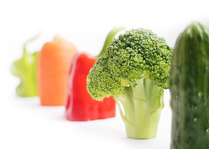 精品水果蔬菜